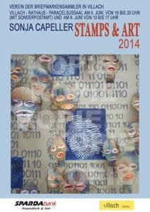 Plakat_2014