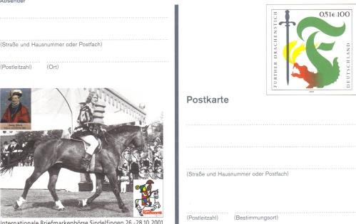 Sindelfingen 2010, 28.05.2017 12;29;39