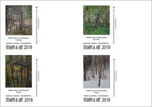 Kunstkartenserie_2018