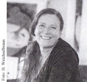 Lisa_Huber